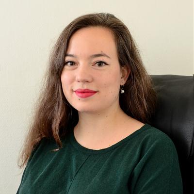 psycholoog-B.van-Rees-praktijk-psychotherapie-amsterdam