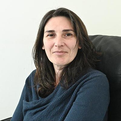 psycholoog-evangelia-sotiriou-praktijk-psychotherapie-amsterdam