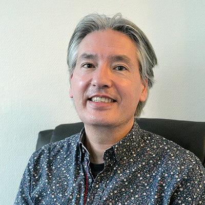 Eric-Franck-Psycholoog-bij-Praktijk-Psychotherapie-Amsterdam