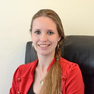 psycholoog-Janine Verhoef-Kamp -praktijk-psychotherapie-amsterdam