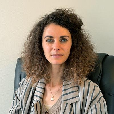 Margreet-Broekstra-Praktijk-voor-Psychotherapie-Amsterdam