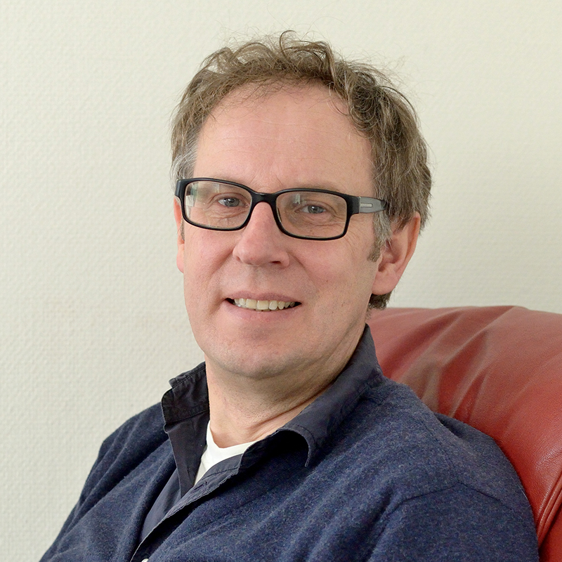 onno-hoefman-office-manager-psychotherapie-amsterdam