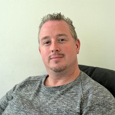 Psycholoog-Ramon-Eriks-Praktijk-Psychotherapie-Amsterdam