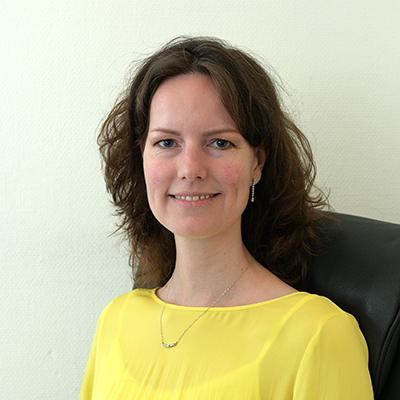 s.koster-psycholoog-psychotherapie-amsterdam